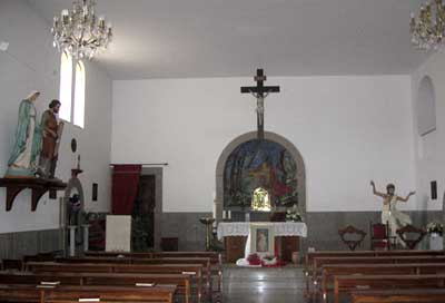 chiesa-moneta-interno